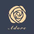 Adore爱到交友官网app下载安装 v1.0.1