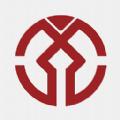 齐鲁汇商城官网app下载安装 v3.3