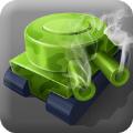 坦克追杀2手机游戏下载 v1.0
