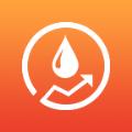 掌中原油指数APP手机版下载 v1.0.1