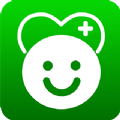 邻大夫app手机版下载 3.2.50