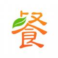 餐谋app手机版 v3.4.4