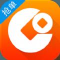 差钱吗抢单官网app下载手机版 v3.3.0