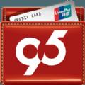 95信用卡管家下载APP手机版 v1.4.1