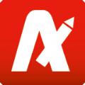 学习安徽app下载官方手机版 v1.1.0