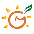 柑橘客app下载官网手机版 v1.0