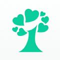 一号护工app软件下载手机版 v2.0.1