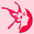 中国化妆品下载手机版app v1.1