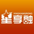 星享融app手机版 v2.1.1