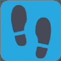 天天计步APP手机版下载 v1.1