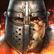 阿瓦隆之王龙之战役百度版