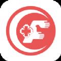 月坛家庭医生app软件下载手机版 v1.0.2