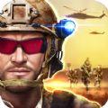 战争前线坦克风暴游戏手机版下载 v1.0.5