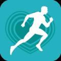 跑步指南app下载手机版 v1.2.2