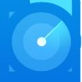 查找手机魅族app下载软件手机版 v5.1.1