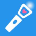 极简闪光灯手机版app v1.0