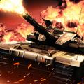 坦克争霸战官方版手机游戏 v1.0