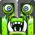 失落古堡大逃亡游戏安卓手机版 v1.1.2