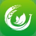资讯宝app下载安装手机版 v1.0.2