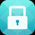 极智锁屏手机版app v1.1.1