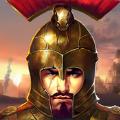 帝国崛起征服王座