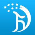 科粒网app手机版下载 v1.0.1