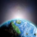 超越重生中文手机游戏(Tap Transcend Rebirth) v1.1