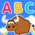 幼儿英语ABC app手机版下载 v1.1.3