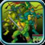 忍者神龟格斗版游戏安卓版下载 v1.14.1