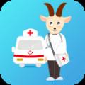 佳医生医生端app手机版下载 v1.0