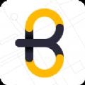 快巴司机app下载官方手机版 v1.3.0