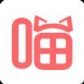 喵大师app下载手机版 v1.0