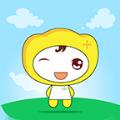 元宝儿童医生app下载手机版 v2.02