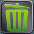 APK一键清理手机版app v6.9.8