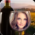 高脚杯相机app下载手机版 v4.2.3