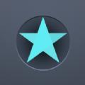 明星相机下载安装手机版软件 v1.0.0