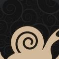 小蜗牛亲子