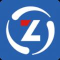 众联车宝app下载手机版 v2.0.38