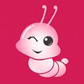 魅力小虫下载官网软件app v1.0