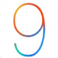 苹果ios9.3.3正式版固件大全描述文件下载 v1.0