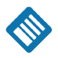 Leangoo手机官网软件app下载安装 v0.0.1