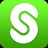 韵动网球app下载手机版 v2.1.0