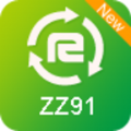 ZZ91再生网下载手机版app v1.4.22