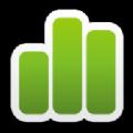 我的账单手机版app v3.5.9