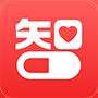 智慧药店官网app下载安装 v1.5.1