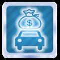 购车费用计算器最新版app下载手机版 v1.11