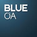 蓝管家办公软件下载手机版app v1.0.0