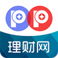中国P2P理财网