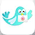 西康医疗app软件下载手机版 v1.0.0