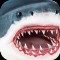 模拟鲨鱼无限生命内购中文破解版(Ultimate Shark Simulator ) v1.0.3